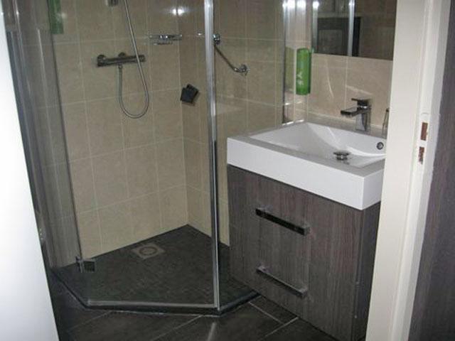 Kleine Badkamer Stucen – devolonter.info